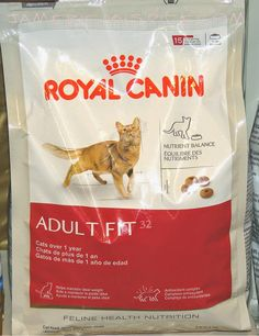 The #RoyalCanin Nutrition For Your Pets + Tips On Taming The Kitty Wars - #Ad ~ JamericanSpice - LA Blog