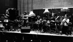 Henry Cow