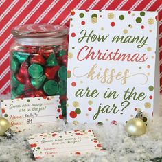 Christmas Games For Adults Holiday Parties, Fun Christmas Party Games, Grinch Christmas Party, Holiday Party Themes, Christmas Birthday Party, Grinch Party, Christmas Gift Exchange Games, Christmas Games For Family, Company Christmas Party Ideas