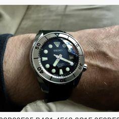 cecdb77f53a 90 melhores imagens de Relógios masculinos