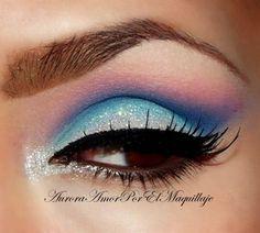 Maquillateconaurora G.'s (AuroraGB) Photos | Beautylish