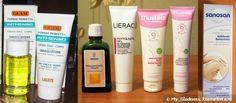 Ответственный период в жизни женщины - 9 месяцев особого ухода за кожей тела — Отзывы о косметике — Косметиста