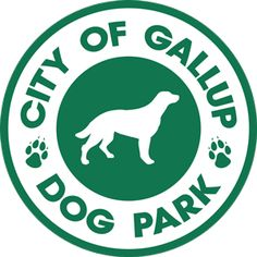 City of Gallup Dog Park