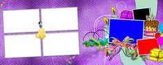 Which Wedding Website Is Best Code: 1922915344 Wedding Photo Background, Wedding Photo Albums, Indian Wedding Album Design, Wedding Templates, Psd Templates, Free Photoshop, Destination Wedding Planner, Christmas Images, Birthday Photos