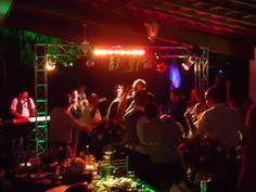 Banda para Festas www.bandaiam.com.br
