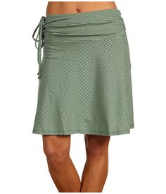 Patagonia Lithia Skirt - 30% OFF