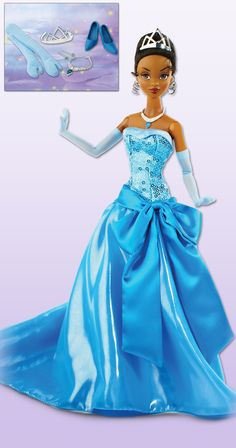 1000 Images About Disney On Pinterest Baby Dolls Dolls