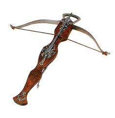 rennaisance crossbows | Medieval Crossbow