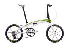 | Tern Folding Bikes | Worldwide