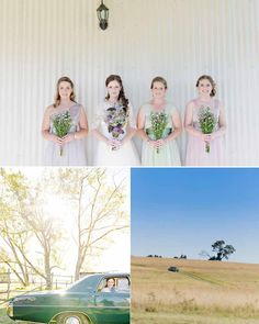 Here are our top, Most Unique wedding venues in South Africa, from nature reserves to forests & trailer parks! Unique Wedding Venues, Wedding Ideas, South African Weddings, Wedding Wishes, Farm Wedding, Florence, Flower Arrangements, Flowers, Blog