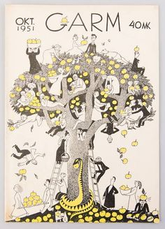 garm 雑誌 - Google 検索 Tove Jansson, Moomin, Museum Exhibition, Vintage World Maps, Novels, Arms, Sketches, Comics, The Originals