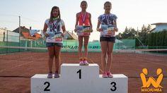 Zapoj sa do ďalšieho ročníka legendárneho tenisového turnaja Wachumba Open. #Wachumba #Tennis https://www.wachumba.eu/detske-sportove-tabory/detsky-sportovy-tabor-tennis?pid=59
