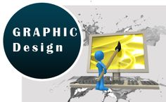 Creative aspect in your ad designs is crucial, a team of experts in the field is your solution.