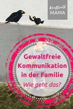 Nonviolent communication in the family – how does it work? Gewaltfreie Kommunikation in der Familie - Cute Baby Humor Christmas Crafts For Toddlers, Christmas Cards To Make, Toddler Crafts, Parenting Memes, Kids And Parenting, Parenting Articles, Funny Babies, Funny Kids, Nonviolent Communication