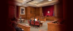 Image result for american courtrooms