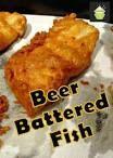Arthur Treacher's Fish   Genius Kitchen Arthur Treacher, Fish Recipes, Chicken Recipes, Chicken Batter, Batter Recipe, Seasoned Salt, Copycat, Seafood, Kitchen