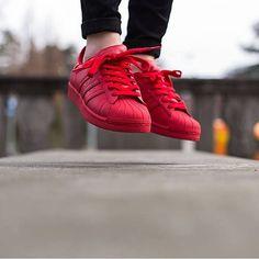 Parpadeo Mediador pedestal  Las mejores 30+ ideas de Tenis nike rojos | tenis nike rojos, zapatos tenis  para mujer, zapatos