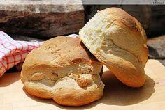 Das St. Galler Brot wäre eigentlich für morgen den 1. August - Schweizer Nationalfeiertag - vorgesehen gewesen. Aber dann ist mir aufgefallen, dass ich ja noch kein Juli-Brot für mein...