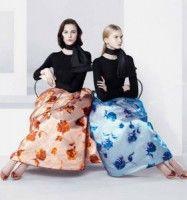 Dior divulga primeira campanha de Raf Simons