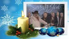 RonjaGM - YouTube Country Christmas Music, Christmas Ornaments, Holiday Decor, Youtube, Christmas Jewelry, Christmas Decorations, Youtubers, Christmas Decor, Youtube Movies