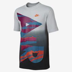 Nike Dip Dye Men s T-Shirt b8f7d2cae