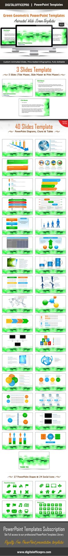 Impress and engage your audience with rice plant powerpoint impress and engage your audience with green geometric powerpoint template and green geometric powerpoint backgrounds from toneelgroepblik Choice Image