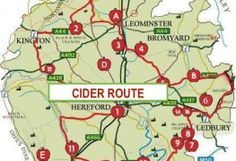 Throughout Herefordshire there is a strong tradition of farm cider-making. Eat Sleep Live, Cider Making, Herefordshire, Strong, Drink, How To Make, Food, Essen, Drinking
