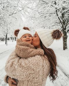 207ca533492 9 Best Beanies images in 2019