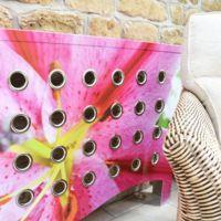 WAREHOUSE Digital Modern Radiator Covers
