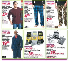 Boscovs Black Friday 2017 Ads and Deals Black Friday Ads, Henleys, Deal Sale, Mens Fleece, Lounge Pants, Plaid Flannel, Coupons, Shopping, Coupon