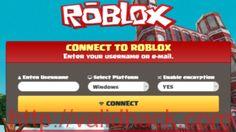 Как зарабатывать robux в roblox