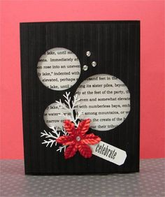 Celebrate by donidoodle - Cards and Paper Crafts at Splitcoaststampers