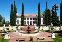 Grand Island Mansion, Our favorite place to go for a Sunday brunch and also our wedding venue :) Grand Island Mansion, Wedding Venues, Wedding Photos, Sacramento Wedding Photographers, Banquet Facilities, Sunday Brunch, Photo Poses, Dream Homes, Gold Wedding