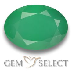 The traditional green gem is emerald, but tsavorite garnet, chrome tourmaline and chrome diopside are good alternatives. Peridot, more of an olive green, has become very popular. Green Gemstones, Loose Gemstones, Natural Gemstones, Agate Gemstone, Gemstone Colors, Buy Gems, Clover Green, Green Agate, Gem S