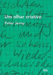 Livros Design: olhar_criativo