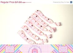 SUMMERSALE10%OFF Ballet Party Favors  Ballet by NanasPartyPalace
