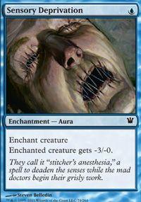 Invoke the Divine FOIL Dominaria NM-M White Common MAGIC GATHERING CARD ABUGames