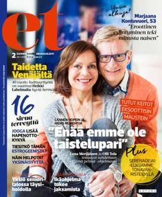 Vaihtuvia kilpailuja!  http://www.etlehti.fi/alue/osallistu
