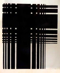 Sonia Delaunay-Terk, 1885 - 1979, drawing