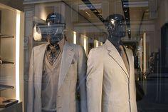 File:YSL Menswear shop in Florence.jpg