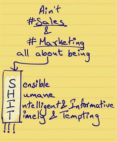 Sales and Marketing is SHIT Sales And Marketing, Arabic Calligraphy, Math Equations, Arabic Calligraphy Art