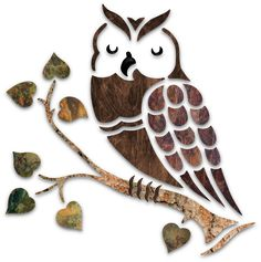Birds – Illustrations – Art & Islamic Graphics