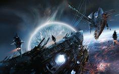 http://all-images.net/fond-ecran-hd-science-fiction-wallpaper46-2/