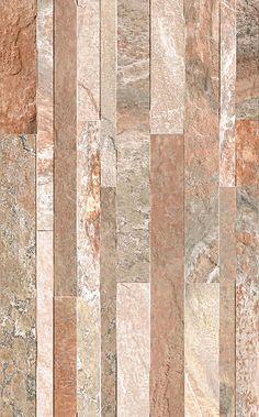 Muro Terracora FORMATO: 28 X 45 CM / 32 X 60 CM Room, Furniture, Home Decor, Photos, Walls, Bedroom, Decoration Home, Room Decor, Home Furnishings