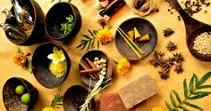 Do you know, the knowledge of Ayurveda has been directly derived from Gods! How it came to earth and what is its legendary history is a very asked question. Today we will know the Origin of Ayurveda. Ayurveda; The Science of Life is known as the most ancient form of treatise. It is holistic and …