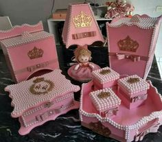Bling Pacifier, Kit Bebe, Baby Kit, Diy Box, Diy Candles, Baby Photos, Projects To Try, Great Gifts, Shabby Chic
