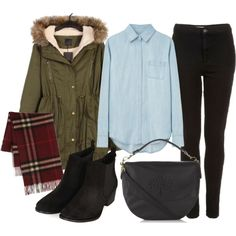 """Untitled #489"" by oliviaswardrobe on Polyvore"