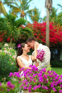 ImagineToursNH Sandals Beaches Turks and Caicos Resort WeddingMoon Beach Wedding Locations, Beach Wedding Photos, Best Wedding Venues, Wedding Blog, Wedding Ideas, Sandals Beach Resort, Turks And Caicos Resorts, Jamaican Wedding, Real Weddings