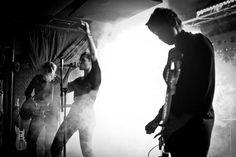 Savages band