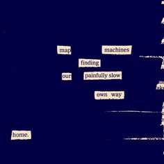 """This one is called """"Map Machines."""" #newspaperblackout pic.twitter.com/h9POQCENXO"""